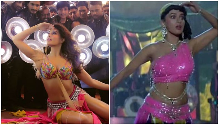 Isn't Bollywood tired of remaking old songs?