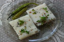 5 Navratri Vrat Recipes That Are Not Sabudana Khichdi and Kuttu Ki Poori