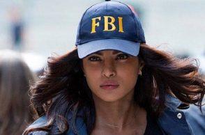 Priyanka Chopra, Priyanka Chopra racism, Priyanka Chopra Hollywood, Priyanka Chopra Baywatch, Priyanka Chopra wage gap