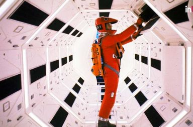 2001: A Space Odyssey, 2001: A Space Odyssey 50 years, Stanley Kubrick, Stanley Kubrick movies, Christopher Nolan, Interstellar, Christopher Nolan Stanley Kubrick