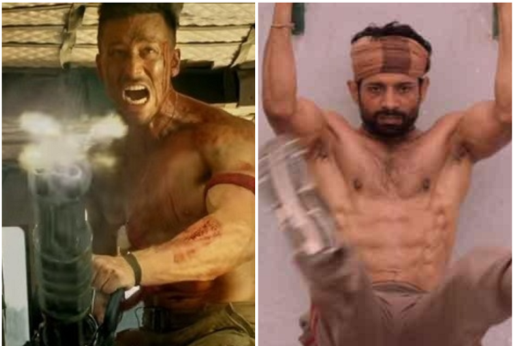 Baaghi 2 Soars While Mukkabaaz Sinks Why We Dont Deserve Good