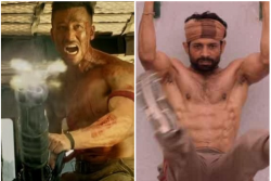 'Baaghi 2' Soars While 'Mukkabaaz' Sinks: Why We Don't Deserve Good Things