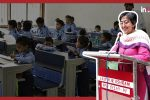 Meet Atishi Marlena, The Woman Who Reformed Delhi's Education System