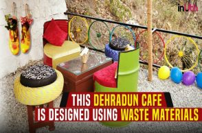 Dehradun cafe featured