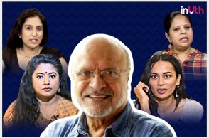 Shyam Benegal feature