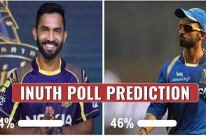 RR vs KKR, Rajasthan Royals vs Kolkata Knight Riders, KKR vs RR, Kolkata Knight Riders vs Rajasthan Royals, IPL 2018, IPL Live, IPL 2018 Live, VIVO IPL, VIVO IPL 2018, inuth poll prediction, Sawai Mansingh Stadium, Jaipur, Match 15