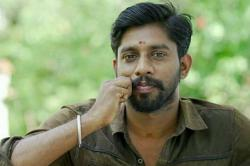 After Kerala Youth Meets Fatal Accident, His Organs To Save Lives Of Seven Others