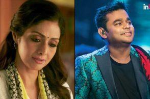National awards, Sridevi, Mom, Vinod Khanna, A R Rahman, Mani Ratnam, Kaatru Veliyidai, Yesudas, Village Rockstars