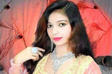 Samina Samoon, Pakistani Singer