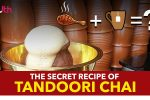 #DabbaGoals: This Place In Pune Is Selling Tandoori Chai. You Can Thank Us Later