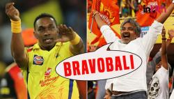 IPL 2018, SRH vs CSK, Match 20: Dwayne Bravo Survives Rashid Khan Massacre In Last Over Drama