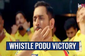 IPL 2018, KXIP vs DD, Match 2: Gautam Gambhir Needs To ...