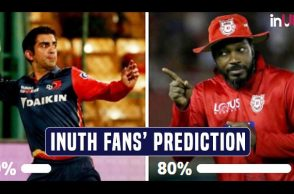 IPL 2018, DD vs KXIP, Match 22: Punjab Favourites To Beat Bottom-Placed Delhi