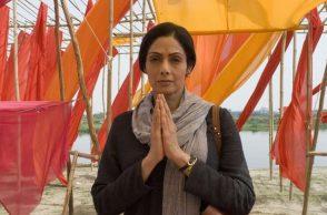 Sridevi, Sridevi movies, Sridevi Mom, Sridevi National Awards, Chaalbaaz, Sridevi death, Sadma, Vidya Balan, Tumhari Sulu,