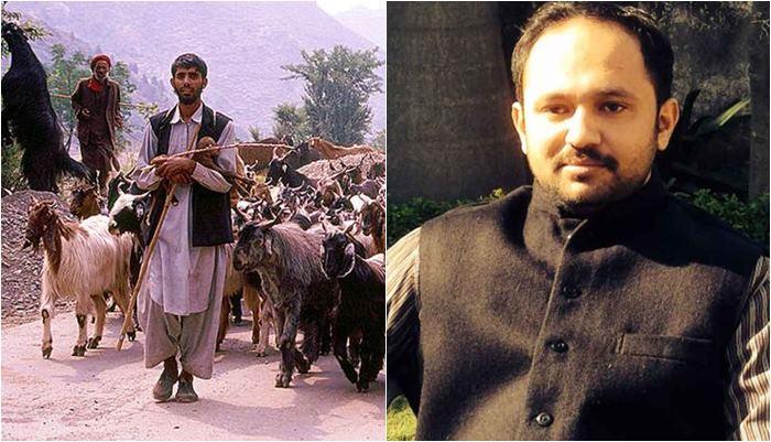 Lawyer of Kathua Gangrape Accused Calls For Boycott Of Muslims InJammu