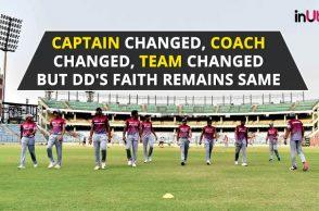 IPL 2018, DD vs KXIP, Match 22: KXIP Win, 'Gambhir' Situation Continues For Gautam's DD