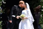 Why I'm Tired Of High-Profile Weddings And The Sickening Media Coverage AroundThem