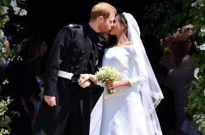 Royal Wedding, Meghan Markle, Prince Harry, Virat Anushka, Sonam Kapoor Wedding, Sonam Ahuja, Anand Ahuja
