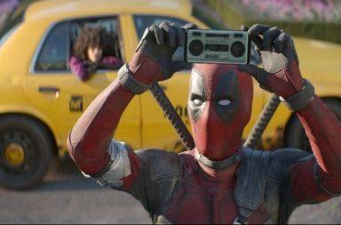 Deadpool 2, Deadpool 2 review, Deadpool 2 movie review, Ryan Reynolds, Ryan Reynolds Deadpool 2, Josh Brolin, Cable, Josh Brolin movies, Ryan Reynolds movies