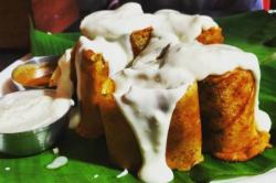 6 'Hatke' Dishes From Mumbai That You Must Try On Your Next Outing