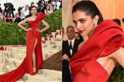 Why Personal Style Is A Luxury Deepika Padukone Can't Afford
