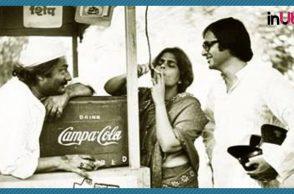 Sai Paranjpye, Sai Paranjpye movies, Sai Paranjpye Chashme Buddoor, Farooq Sheikh, Deepti Naval, Naseeruddin Shah, Sparsh, Shabana Azmi