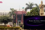 'Happy Birthday Pooja'. Jamia Univ Site Hack Is Taking Cyber-Stalking To A NewLevel