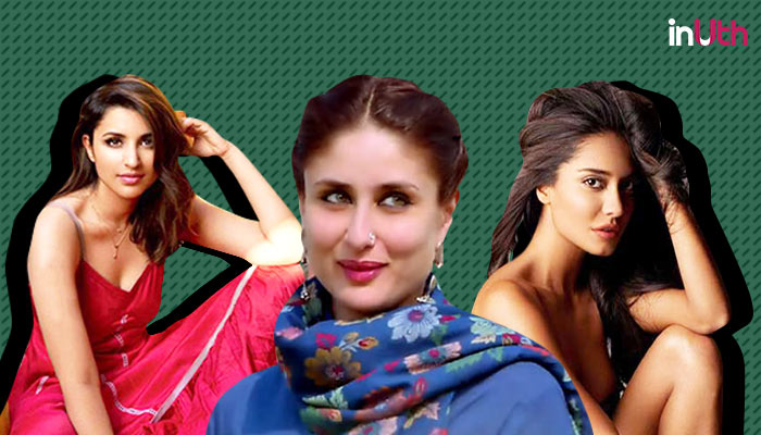 For Kareena Kapoor Khan & Other Bollywood 'Icons', Our Special Dummies Guide To Feminism