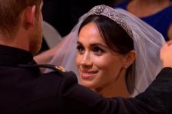 Harry Weds Meghan: The Royal Wedding Sends Twitter Into A Tizzy