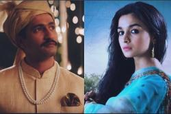 Despite Alia Bhatt, Raazi Makes For A Fantastic Watch