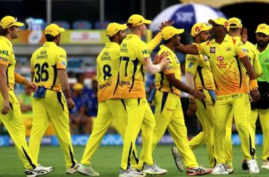 IPL 2018: Four Star Overseas Players Set To Leave IPL Before Playoffs. Here're The Details