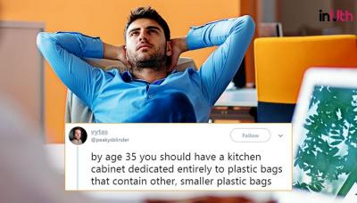 by age 35
