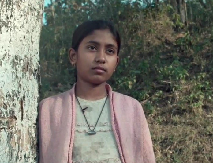 This Gem Of An Assamese-Bengali film 'Alifa' Needs To Be On Your Must-Watch List
