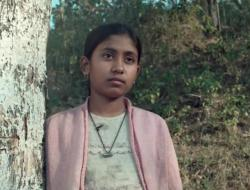 Assamese-Bengali Film Alifa shows There's Just One Loser In Man's Greed Vs Nature's Fury