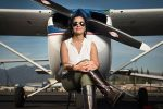 Meet Anita Sengupta, The Former NASA scientist Who Is Heading Virgin's Hyperloop Project