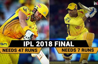 MS Dhoni IPL records, Most stumpings in IPL, Most sixes in IPL, Most runs in IPL, Suresh Raina, Sunrisers Hyderabad vs Chennai Super Kings, SRH vs CSK, Chennai Super Kings vs Sunrisers Hyderabad, IPL 2018 final, Wankhede stadium, Mumbai, IPL 2018, IPL Live, IPL 2018, Live VIVO IPL, VIVO IPL 2018
