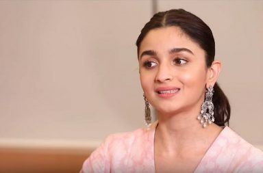Alia Bhatt, Alia BHatt movies, Raazi, Alia Bhatt nepotism, #MeToo, #TimesUp, Sexual Harassment Bollywood, Alia Bhatt Sexual Harassment