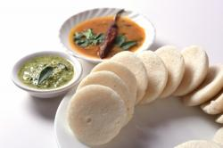 Thatte, Mallige & 4 Other Types of Idlis You Must Try At Least Once