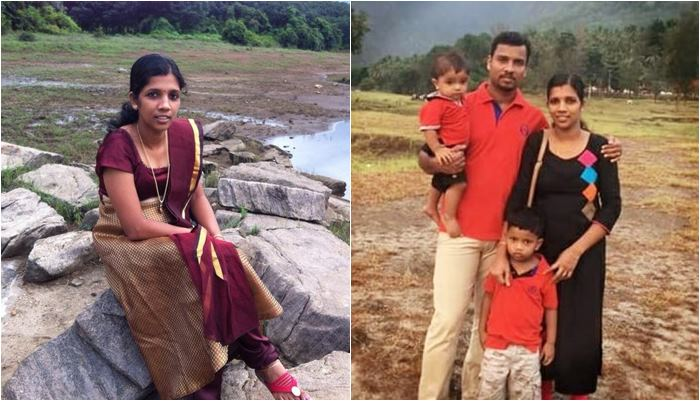 Kerala Nurse Dies Serving Nipah Victims, Her Final Words Has Nation In Tears