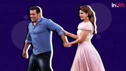 Salman Forcing A Kid To Hug Jacqueline Is Everything That's Wrong With How Indians Treat Kids