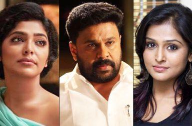 Salman Khan, Race 3, Mollywood, Malayalam actors, Dileep, Rima Kallingal, Remya Nambeesan, Geethu Mohandas