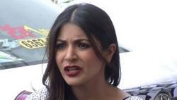 Virat Kohli Shares Video Of Anushka Sharma Rebuking People For Littering