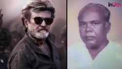 Thiraviam Nadar: The Man Who 'Inspired' Rajinikanth's 'Kaala'