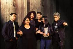 4 Indian Groups You Absolutely Must Follow If You Love A Capella Music
