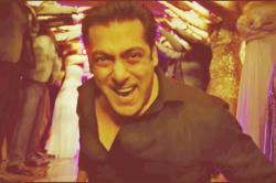 Race 3's New Song Is A Revelation Because Salman Khan Suddenly Feels Relatable