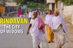 #InternationalWidowsDay: The City Of Widows InIndia