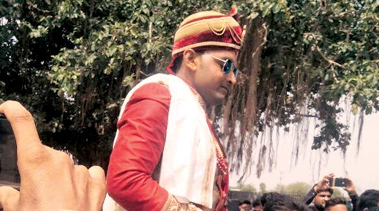 Dalit Groom Humiliated & Threatened For Riding Horse On His Wedding In Gujarat