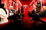 Ocean's 8 Is A Passable Entertainer, If We Set The Bar Really Low