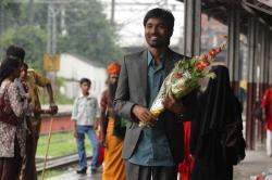 Raanjhana Turns 5: Neither Tum Tak Nor Banarasiya, This Is The Film's Best Song