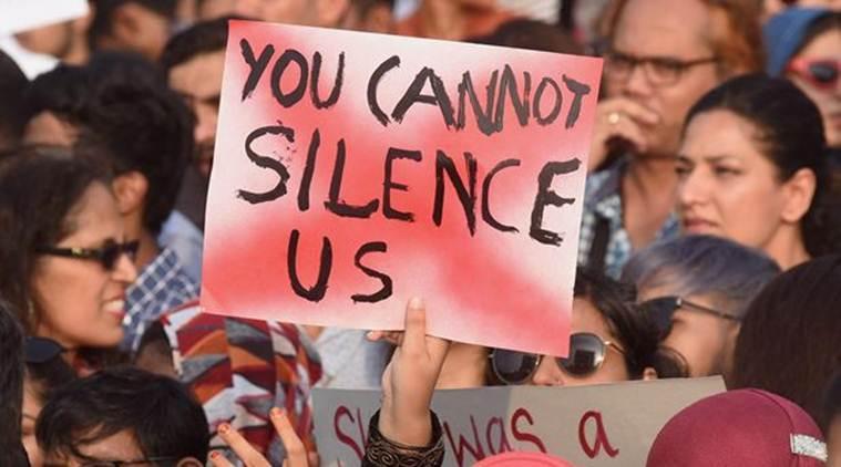 Case of 'Pathalgarhi' in Jharkhand? Anti-Human Trafficking Activists Raped AtGunpoint